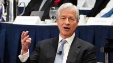 JPMorgan board raises Dimon's compensation to $31 million