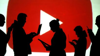 YouTube denies it is axing high-end dramas, comedies
