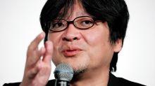 'Mirai' Filmmaker Mamoru Hosoda on Family, Imagination and Academy Invite