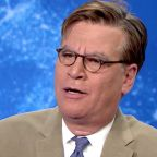 Aaron Sorkin Slammed For Telling Young Democratic Lawmakers To Grow Up