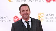 Lee Mack details Not Going Out safety rules as filming takes place amid pandemic