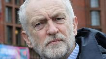 Jeremy Corbyn says he would still do business with Vladimir Putin despite Russian nerve agent attack