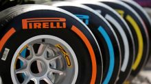 Italy's Pirelli says 2020 outlook still mixed, beats consensus in third quarter