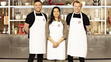 MasterChef winner: Tom Rhodes crowned 17th champion