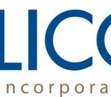 Alico, Inc. to Announce Fourth Quarter and Full Year 2020 Financial Results on Tuesday, December 8, 2020