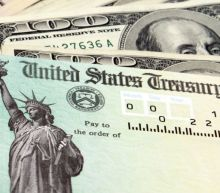 Tax return scammers are taking a big hit