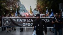 Ankara verurteilt Kritik aus Athen wegen Umwandlung von Hagia Sophia in Moschee