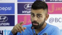 Virat Kohli not happy with BCCI; asks annual fee of Rs 5 crore for India's A Grade cricketers