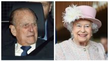 Can members of the Royal Family be arrested by the police?