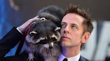 'Guardians of the Galaxy 3' to finish Rocket's story arc, says director James Gunn