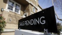 US existing-home sales fell 0.6 percent in June