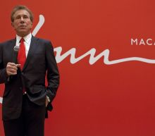 Steve Wynn Files to Sell, Opening Door to Takeover