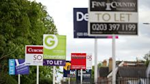 Housebuilders rally around new property portal to take on Zoopla