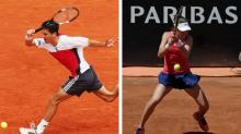 Tim Henman: How Johanna Konta can learn to master the clay at the French Open