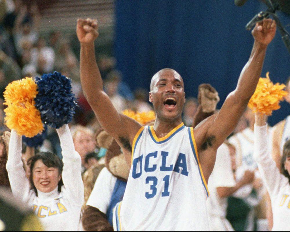NCAA seeks clarification in O'Bannon ruling