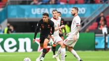 Foot - Transferts - Donyell Malen (PSV) signe à Dortmund