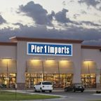 Pier 1 creates new role, appoints new CFO and adds new office of the CEO