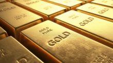 Ein Update zur Anlage in Gold