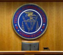Top Court Hints It Will Let FCC Relax Media-Ownership Limits