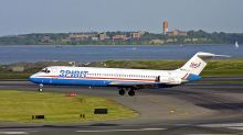 Higher Altitudes Expected for Spirit Airlines Incorporated Stock