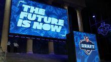 NFL Draft 2017: Live first-round picks, updates, analysis