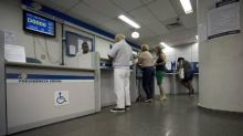 Governo divulga novas regras para concessão, manutenção e revisão do BPC/Loas
