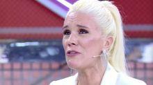 Roni Santos le ha sido infiel a Loly Álvarez con una 'estafadora'
