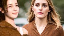 人人都穿大熱「焦糖色系」衣服,但究竟妝容有甚麼要注意?