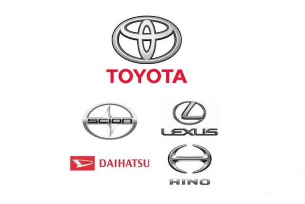 2017 年全球汽車集團銷售排行進入白熱化,3 大集團競爭超激烈!