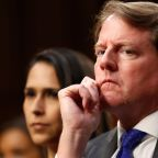 Don McGahn's Testimony Would Be the Main Event