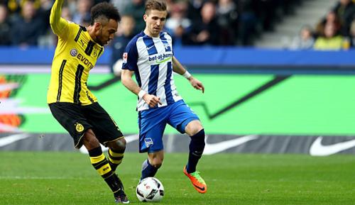 Bundesliga: BVB bangt um Aubameyang, Weigl und Kagawa