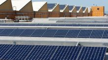 SunPower seeks tariff waiver, cites plan for U.S. expansion