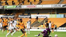 Wolves vs Fulham LIVE: Result and reaction from Premier League fixture today