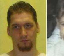 Man Put to Death for Rape and Murder of 3-Year-Old Girl, Ending Ohio's 3 Year Execution Break