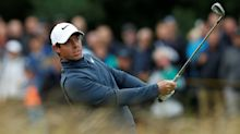 The Open 2017: Second round live score updates and Royal Birkdale leaderboard