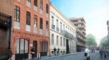 Le promoteur immobilier Haussmann s'implante à Toulouse et Marseille