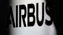 Airbus announces additional production pauses