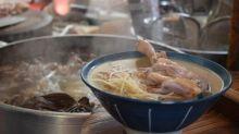 哪種台灣美食是華人界翹楚?饕客揭1全民小吃:有2種型態