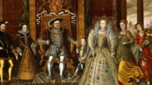 Comment Henri VIII avait planifié la mort d'Anne Boleyn
