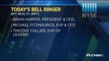 Today's Bell Ringer, November 30, 2018
