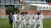 Britain's oldest Asian cricket club looking to recruit white members