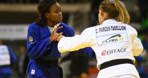 Judo - ChE - Championnats d'Europe à Varsovie : la liste des engagés finalisée