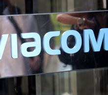 Viacom boosts online video profile with acquisition of Pluto TV