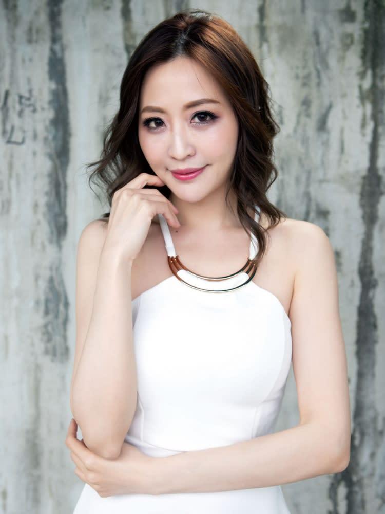 【Date With LUCY】Suzuki Vitara S ALLGRIP 時尚搶眼萬人迷