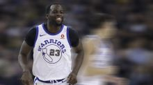 Draymond Green: Why I bought 20 Blink Fitness gyms
