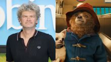 'Paddington 3': Co-writer Simon Farnaby not returning for sequel