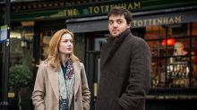 The Cuckoo's Calling was a compelling detective drama – but one that faltered at the last hurdle