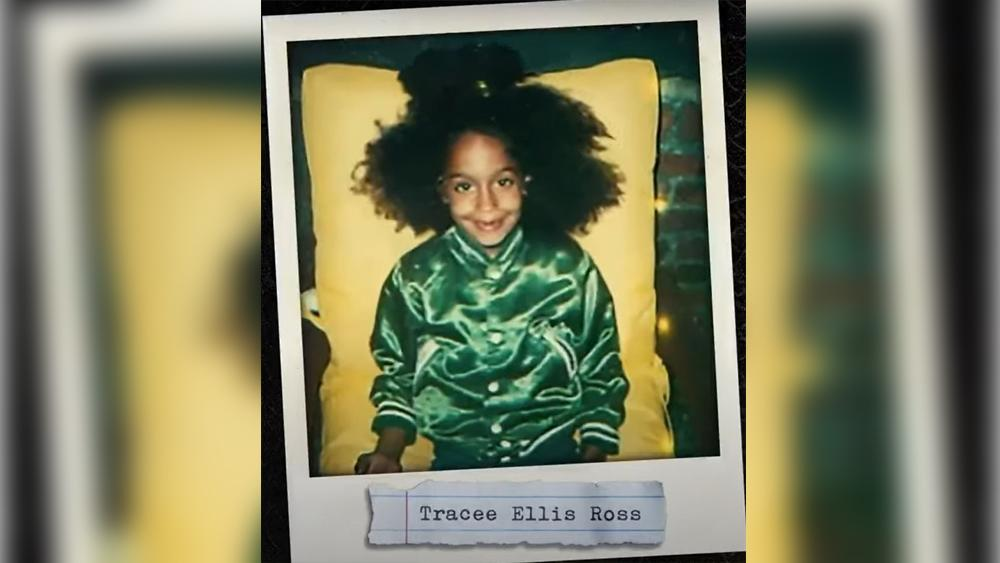 """Docuseries """"The Hair Tales"""" from Tracee Ellis Ross and Michaela Angela Davis Coming to OWN, Hulu, and Disney+ in 2022"""