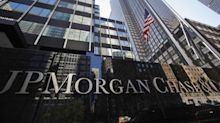 Former JPMorgan executive heads to PE-giant Cerberus