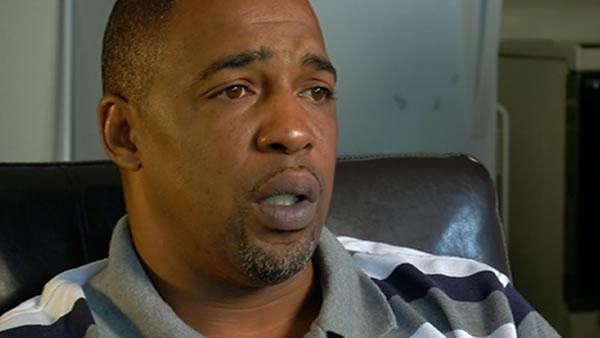 No support given to local exoneree